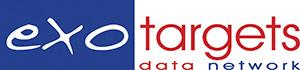 Data Provider | eXotargets | Germany