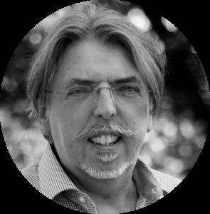 Ralf Kenneweg
